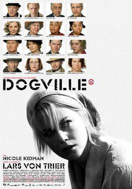 Dogville - Wikipedia