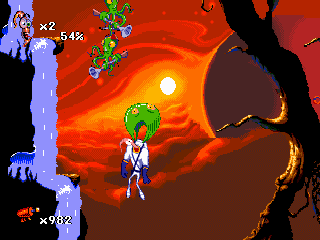 File:Earthworm Jim 2 lvl1.png - Wikipedia, the free encyclopedia