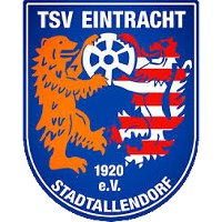 TSV Eintracht Stadtallendorf German football club