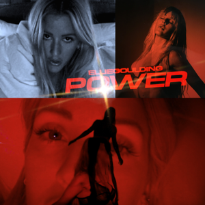 Power (Ellie Goulding song) - Wikipedia
