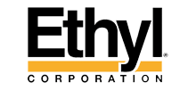 Ethyl Corporation logo.png