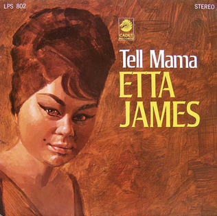 File:Etta James - Tell Mama (1968).png