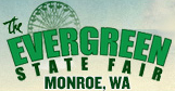 Evergreen State Fair Logo.png
