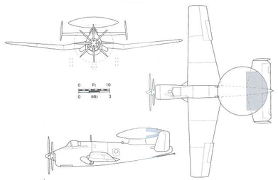 The Ultimate Fighter S18 Final furthermore Rotor Torque Diagram together with Propeller Plane Engine Diagram Html in addition Obb091710 light together with Accordion. on how do helicopters work