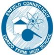 Enrico Fermi High School Former high school in Connecticut
