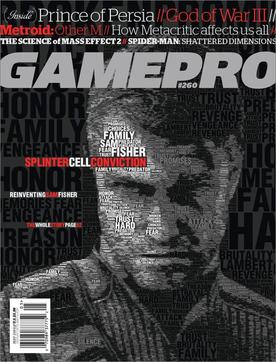 GamePro - Wikipedia