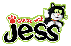 Guess with Jess logo.png