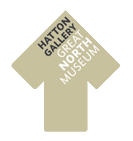 Hatton Gallery Great North Museum.png