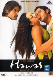 hawas 2004 dvdrip watch movies online download song