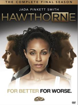Hawthorne:Infirmière en chef  S03  VF  Final