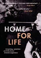 Home For Life Poster .jpg