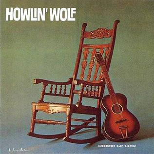 HowlinWolfRockinChair.jpg