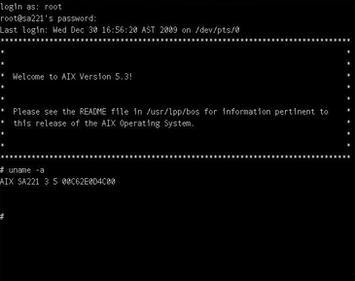 IBM AIX - Wikipedia