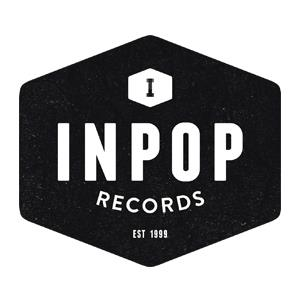 Inpop Records American Christian record label