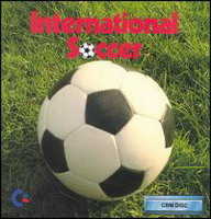 International-soccer-c64-cover.jpg