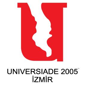 Izmir2005logo.png
