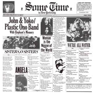 File:JohnLennon-albums-sometimeinnewyorkcity.jpg