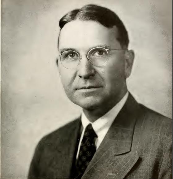 John Edwin Pomfret.png