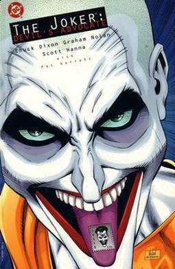Joker-devil%27s_advocate.jpg