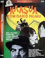 Kaasua