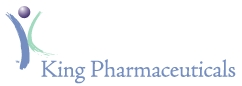 King Pharmaceuticals Logo.png