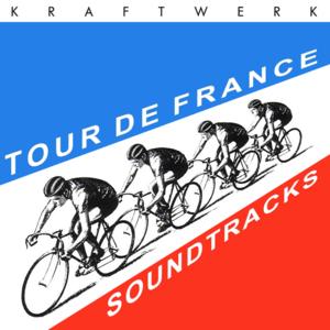 Tour De France Soundtracks Wikipedia