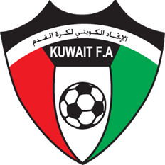 Kuwait womens national football team national association football team