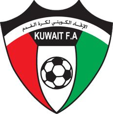 Kuwait national football team national association football team