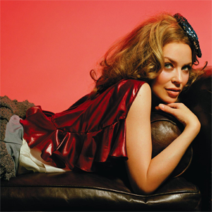 Chocolate (Kylie Minogue song) 2004 single by Kylie Minogue