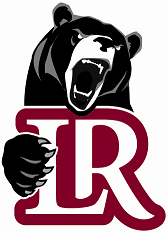 Lenoir-Rhyne_Athletic_Logo.png