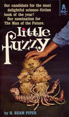 LittleFuzzy.jpg