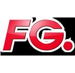 Radio FG Radio station in Paris