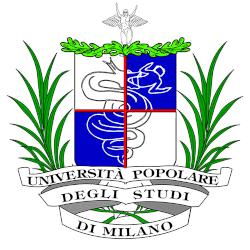 Università Popolare degli Studi di Milano