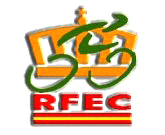 Logo of the RFEC.png
