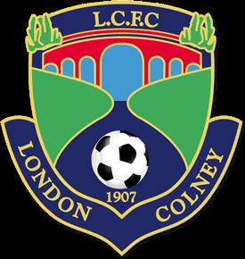 London Colney F.C.