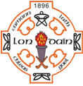 London GAA crest.png