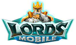 Lords Mobil