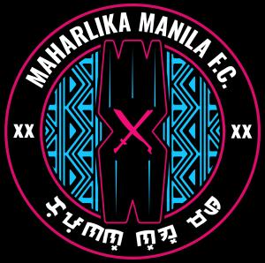 Maharlika Manila F.C. - Wikipedia