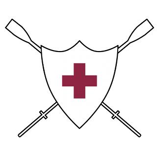 Merton College Boat Club British rowing club