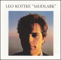 Mudlark album - Wikipedia