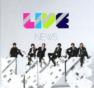 1live News