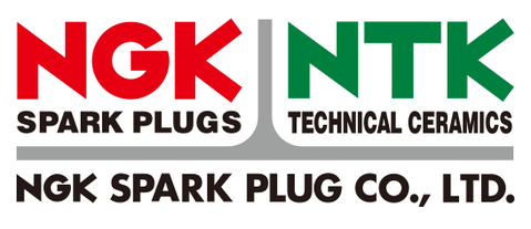 What Is A Spark Plug >> NGK - Wikipedia