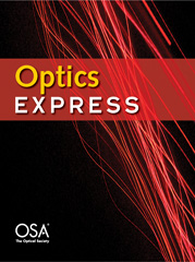 Optics Express Journal Cover.jpg