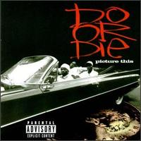 picture this do or die album wikipedia