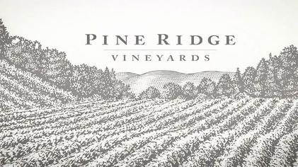 Pine Ridge Vineyards Wikipedia