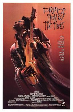 Poster of the movie Sign o' the Times.jpg