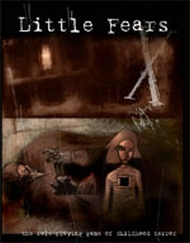 RPG littlefears cover.jpg