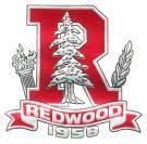 Redwood High School (Larkspur, California)