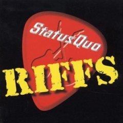 Riffs StatusQuoalbum.jpg