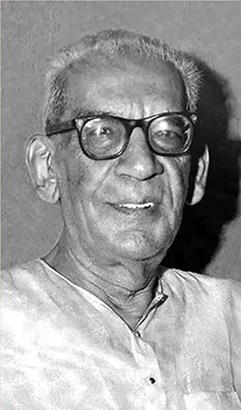 Omnibus sharadindu pdf bandyopadhyay